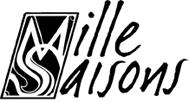 Éditions des Mille Saisons